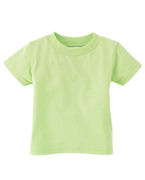 3401 Rabbit Skins Infant's 5.5 oz. Short-Sleeve T-Shirt