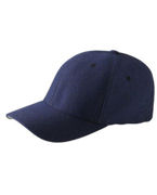 6572 Yupoong Flexfit� Cool & Dry� Tricot Cap